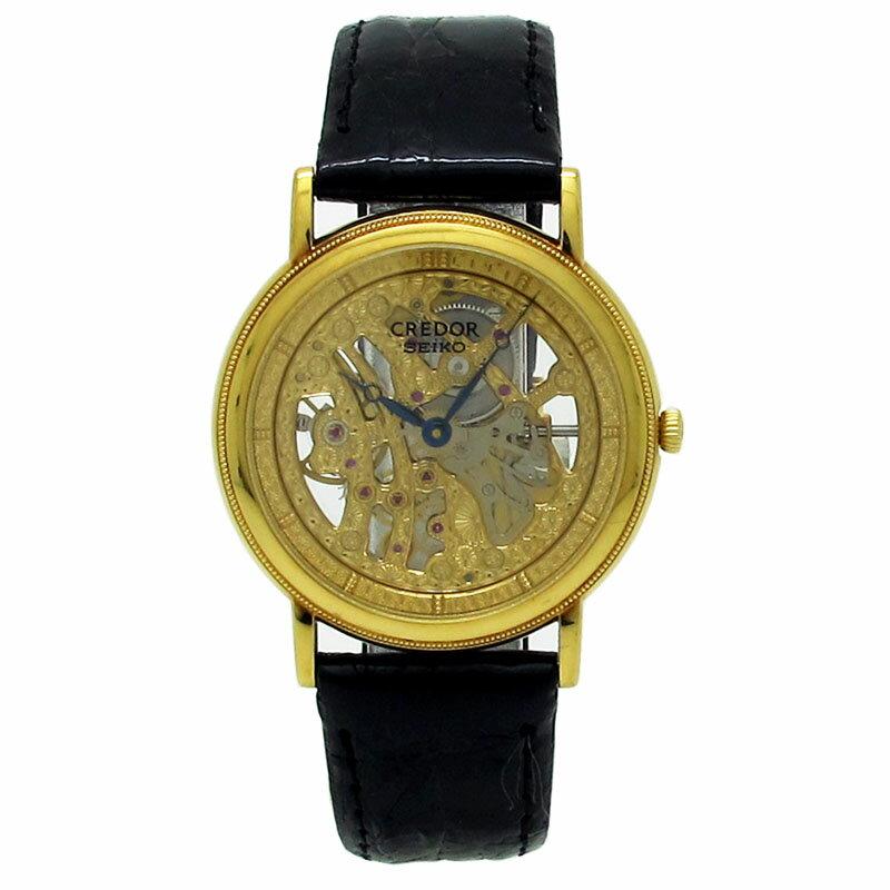 腕時計, メンズ腕時計  SEIKO GBBD998