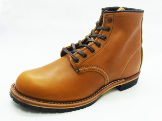 9013 RED WING Red Wing BECKMAN BOOT Beckman boots chestnut featherstone chestnut Featherstone