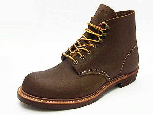 MEXICO | Rakuten Global Market: 8015 RED WING redwing BLACKSMITH ...
