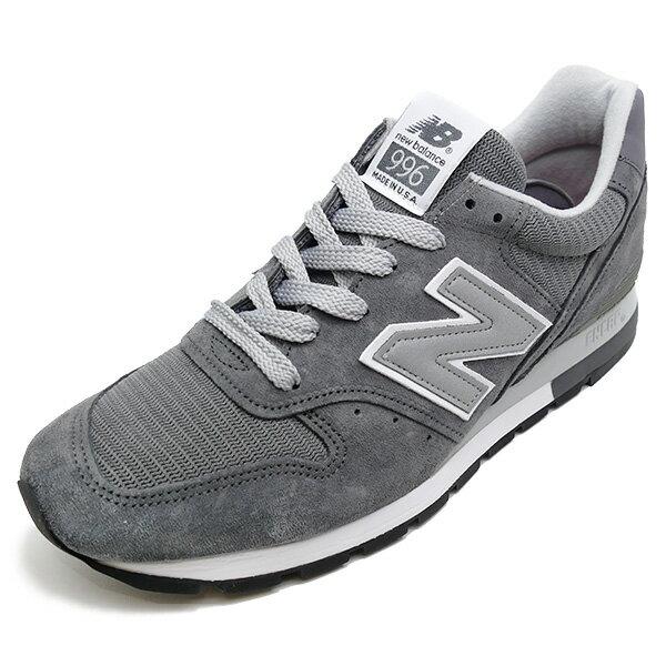 pre order new balance 996 grey