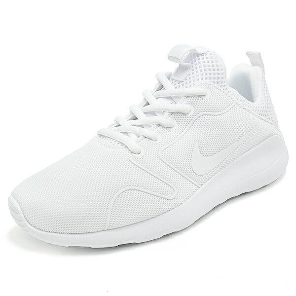 Nike Kaishi 2.0 Blanche