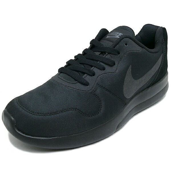 timeless design c4e85 087de ... Nike MD Runner 2 LW - Zappos.com Free Shipping Md Runner 2 Lw.