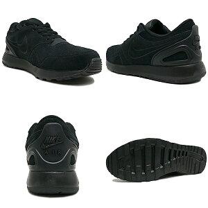 NIKEAIRVIBENNAPREM【ナイキエアウィベンナPREM】black/black(ブラック/ブラック)917539-00217HO