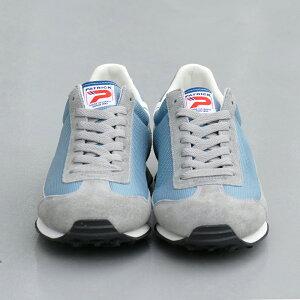 PATRICKMIAMI'17BU/GY【パトリックマイアミ'17】blue/grey(ブルー/グレー)MIAMI17マイアミ1752918418SP