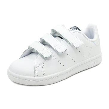 adidas Originals STAN SMITH CF C【アディダス オリジナルス スタンスミスコンフォートC】metallic silver-sld/metallic silver-sld/ftwr white(シルバーメタリック/シルバーメタリック/ランニングホワイト)AQ6273 18FW