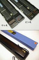 金鯱ハリス箱ハリス1m用ウレタン式糸留めNO.775