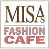 ミサズ・ファッション・カフェ