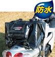 【ラフ&ロード/RR5609】 AQA DRY コンテナー