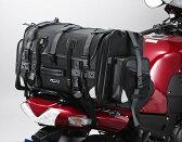 ★送料無料★タナックス MFK-102キャンピングシートバッグ 2 <ブラック>