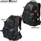 【ラフ&ロード/RR6052】 アタックザック