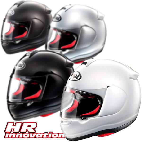 バイク用品, ヘルメット  Arai HR-InnovationHR