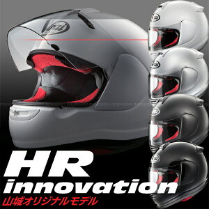 HR-INNOVATION