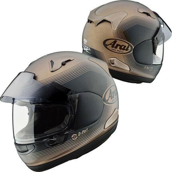 バイク用品, ヘルメット  ASTRAL-X SHADE-SANDX VAS-V
