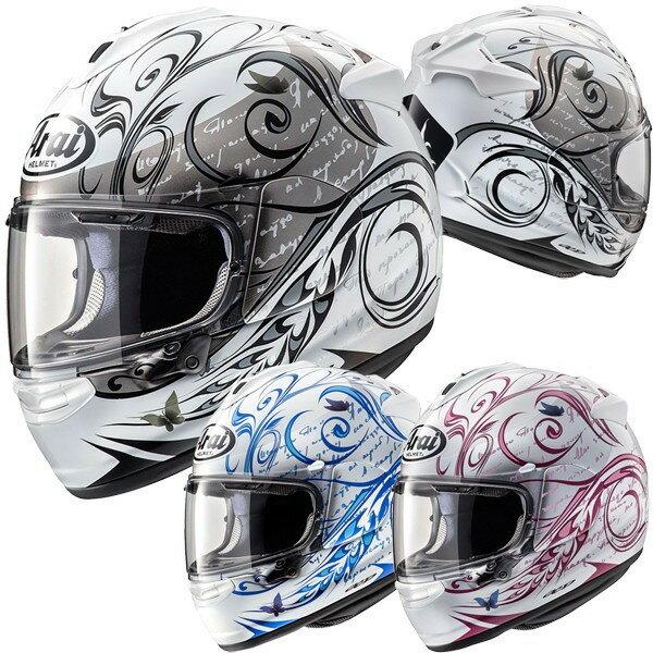 バイク用品, ヘルメット  VECTOR-X STYLEX