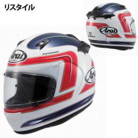 バイク用品, ヘルメット  Arai QUANTUM-J SPENCER J