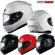 ★送料無料★ OGK RT-33 フルフェイスヘルメット 世界で戦える、軽量ハイスペック・ニュージェネレーションモデル