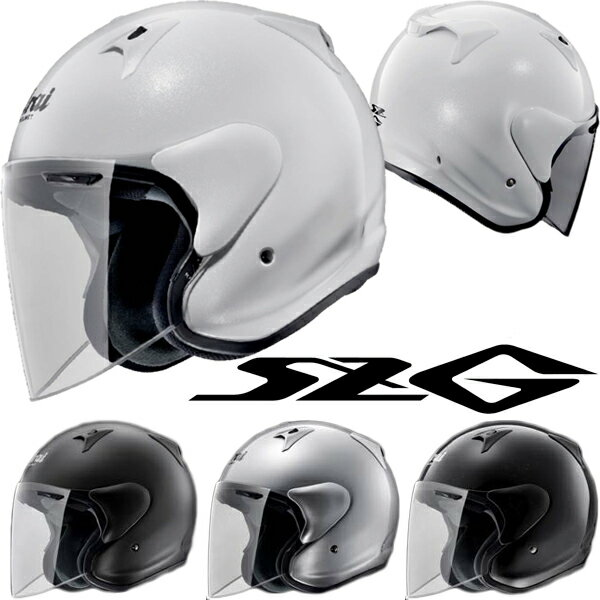 バイク用品, ヘルメット  SZ-G