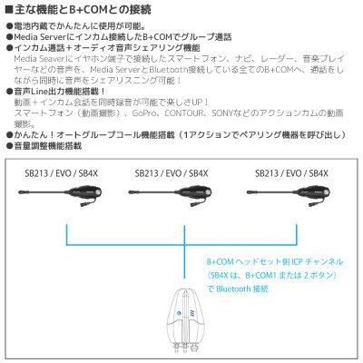 ★送料無料★サインハウスB+COMMediaServer(ビーコムメディアサーバー)MS-01/00077558