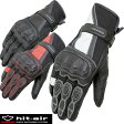 hit-air Glove G7 プロテクター グローブ 無限電光 ヒットエア