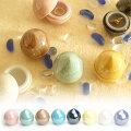 【送料無料】【手元供養】ミニ骨壷『虹珠(にじだま)』全8色から選べます[骨壺仏具供養骨壺仏具供養]