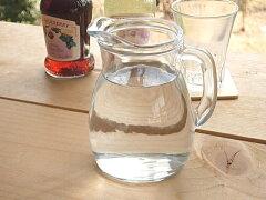 ガラス食器 Bormioli Rocco/ボルミオリ・ロッコ ビストロ ジャグ・500cc【食器%OFF・ガラス...