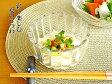 ガラス食器 モール小鉢【日本製/食器/訳あり/アウトレット/通販/器/ガラス/ボウル/小鉢】