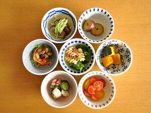 和食器 和ごころmodern小鉢【...