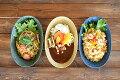 【カレー皿にぴったり!】おしゃれな北欧風のオーバル皿のおすすめは?