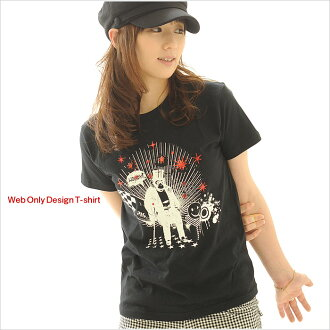 ★ ♪ what's up mi-215. ne-sorted limited message T shirt 10P13oct13_b
