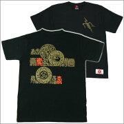 ポイント Tシャツ レディース オリジナル