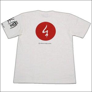 ポイント コンセプト Tシャツ レディース オリジナル