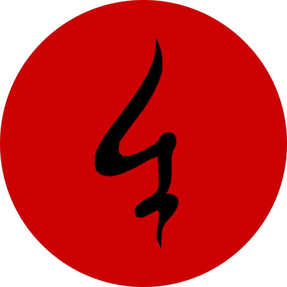 和柄カジュアル工房 京都壬生堂
