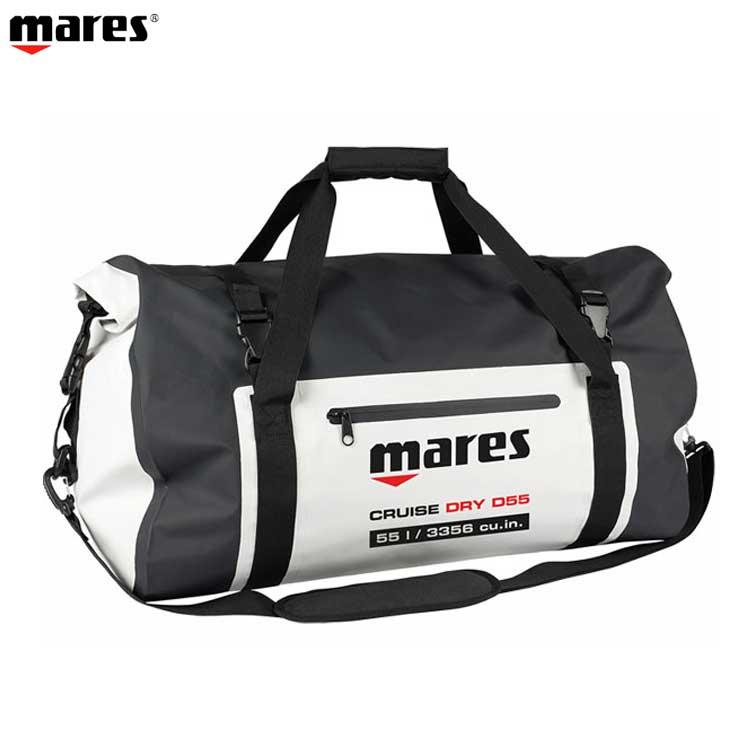 持ち運び楽々便利なバッグ