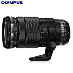 【オリンパス OLYMPUS】M.ZUIKO DIGITAL ED 40-150mm F2.8 PRO 【40-150mm/F2.8 マイクロフォーサーズ】【04P15Feb18】