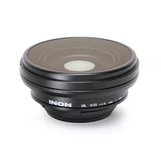 [ INON ] イノン UWL-H100 28LD ワイドコンバージョンレンズ