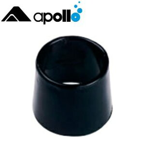 【あす楽商品】apollo(アポロスポーツ) バイオシール(ネック)bio Seals