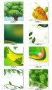 アートパネル おしゃれ 壁掛け 絵 北欧 ファブリックパネル 大自然 ナチュラル デザイン 葉っぱ グリーン エコ eco 和柄 奇麗 シンプル 植物 水蒸気 竹 竹林 バンブー 生地 自作 アートボード 2