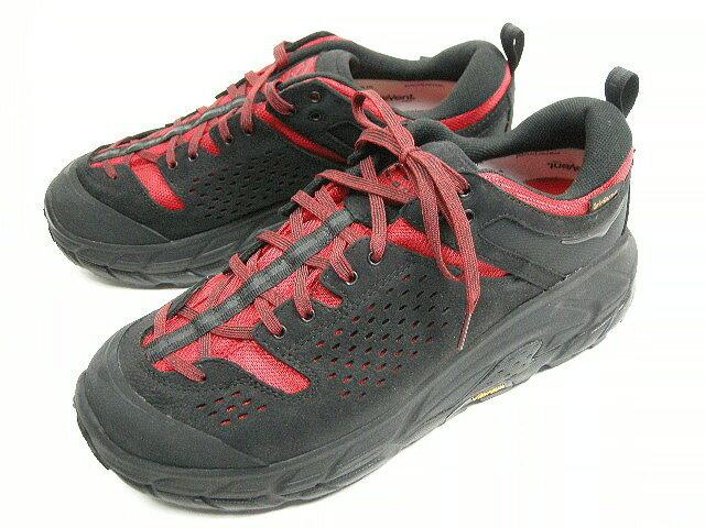 メンズ靴, スニーカー HOKA ONE ONEEngineered GarmentsM TOR ULTRA LOW EG1102502HOKAONENEUS11 (29cm)
