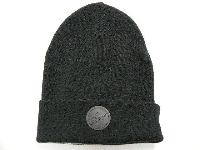 メンズ帽子, ニット帽 MONCLERGENIUSFRAGMENT HIROSHI FUJIWARA2018-2019AWCAP99909U -9921500-969C2