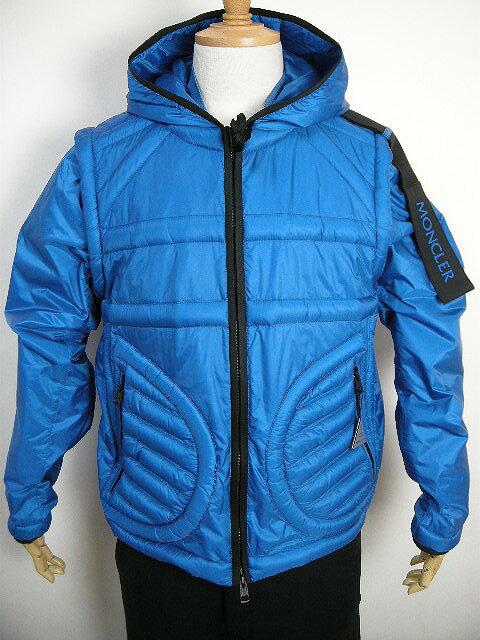 メンズファッション, コート・ジャケット MONCLERGENIUSCRAIG GREENAPEX2019SS736234