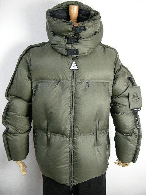 メンズファッション, コート・ジャケット MONCLERGENIUSCRAIG GREENMAHER2019-2020AW89923