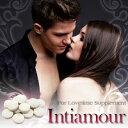送料無料[アンティアモール -Inti Amour- 3個セット] フ...