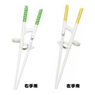 失去使用者不喜歡右筷子握筷子筷子筷子練習筷子筷子右關注外國人用筷子筷子筷子使用右手左餐具日本儀食品筷子康復