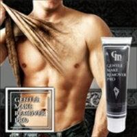 男性頭髮損失奶油男人的胡子系統性鬍子除了頭髮去除頭髮面霜好頭髮胸部手臂腋下頭髮去除頭髮脫毛儘量減少毛消滅黑斑