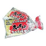 太っちょなみえ焼そば 5袋(1袋3食入り) *