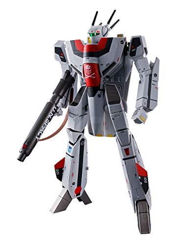 コレクション, フィギュア DX VF-1S () 300mm ABSPVC
