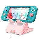 【Nintendo Switch/Switch Lite対応