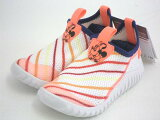 【adidas】EasyFlexIMickeyIアディダスミニーFU7601