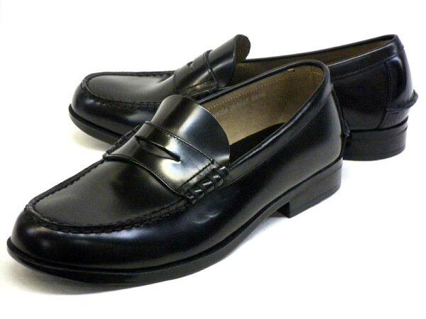 S Mens Shoes Ad
