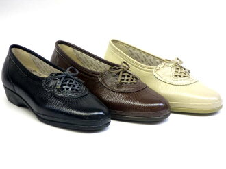 (Black, Brown, oak and wine) with magnetic shoes sexy ladies